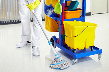 Commercial Cleaning Services Commercial Cleaning Company